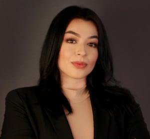Laura Sarabia