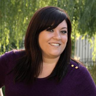 Lindsay Passamonte, Loan Advisor