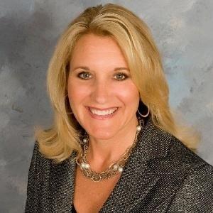 Lorrie Vercoe, Loan Advisor