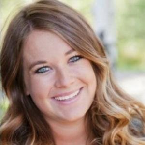 Makena Elsey, Loan Advisor