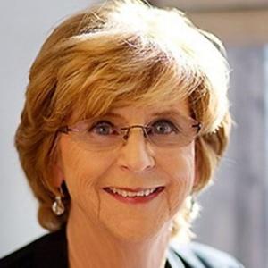 Marge Nogosek, Sales Manager