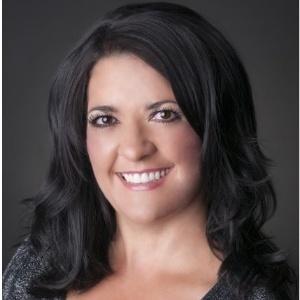 Maria Powell, Loan Advisor