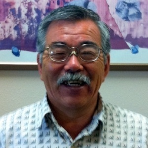 Massey Goto, Loan Advisor
