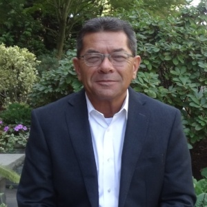 Michael Cheesman, Loan Advisor
