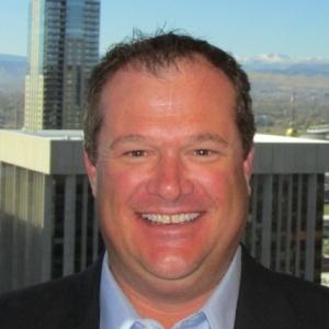 Mike Cusick, Senior Loan Advisor