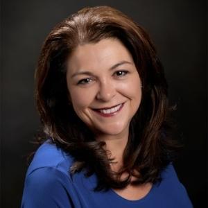Pamela Valadez, Sr. Loan Officer