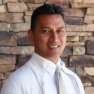 Parker Selu, Loan Advisor