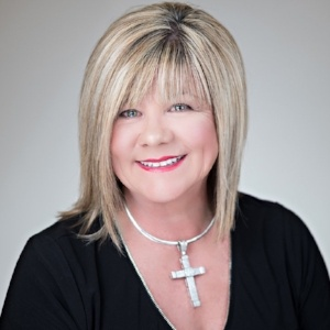 Patricia Wood, Reverse Mortgage Specialist