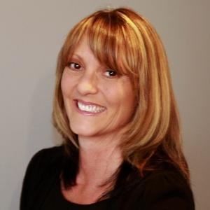 Patty Esch, Loan Advisor