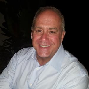 Paul Pisaro, Sales Leader/Loan Advisor