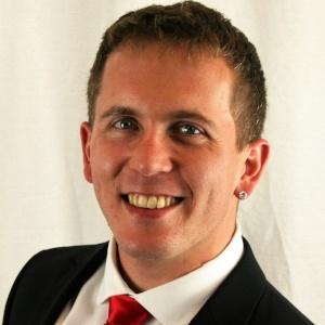 Richard McChinak, Loan Advisor