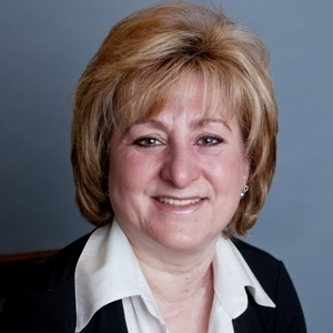 Rimma Israyelyan, Loan Advisor