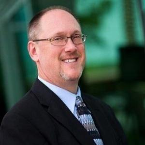 Robert Groves, Loan Advisor
