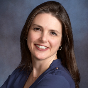 Rosa Briggs, Sr. Mortgage Advisor