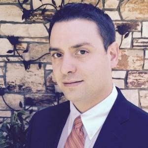 Ross Saroyan, Loan Advisor