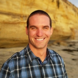 Ryan Lyle, Loan Advisor