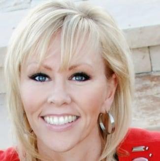 Sandy Lowe, Loan Advisor