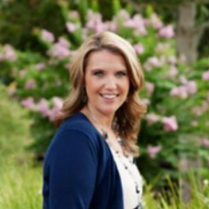 Sara Blanton, Operations Manager