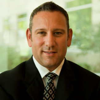 Shawn Durant , Loan Advisor