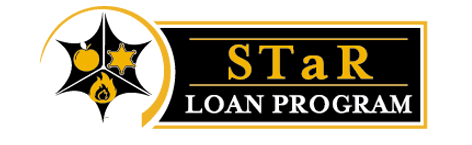 STaR Loan Program