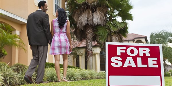 start-the-homebuying-process-with-a-pre-approval
