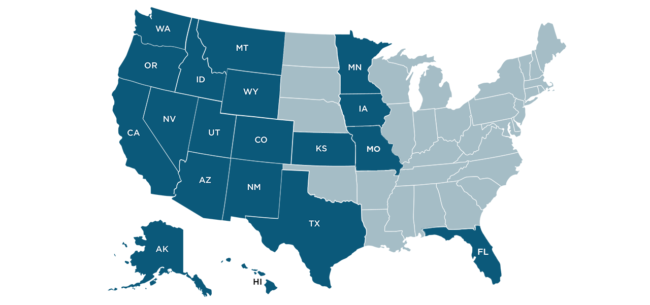 static_map_image_resized-1.png