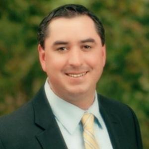Stephen Otus, Loan Advisor