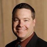 Steve Christenson, Branch Manager