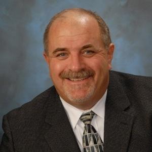 Steve Herndon,