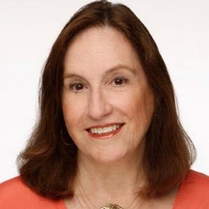 Sue Andrade, Loan Advisor