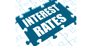 surprising-factors-that-influence-mortgage-interest-rates