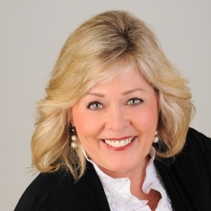 Susan Robison, Reverse Mortgage Loan Officer