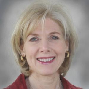 Tacey Stoffel, Loan Advisor