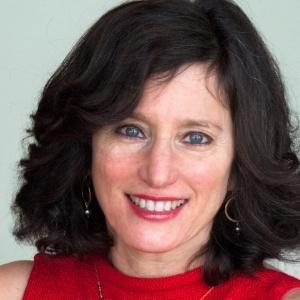 Tammy Pollard, Loan Advisor