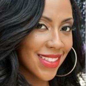 Tanisha Broadway, Loan Advisor