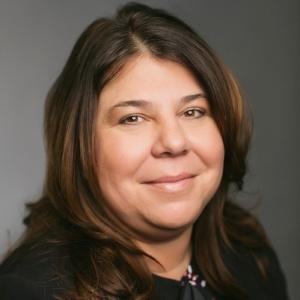 Tawna Todd, Mortgage Advisor