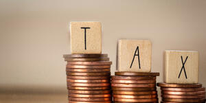 tax-planning-strategies-for-your-mortgage-business-1