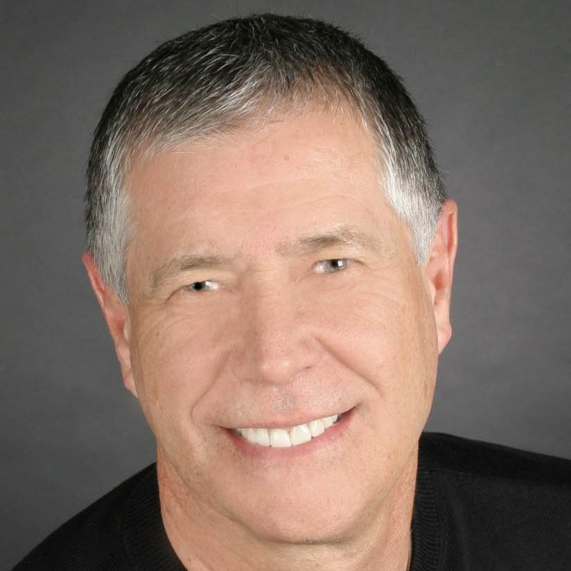 Terry_Hamlin_profile_pic.jpg