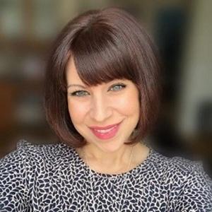 Tiffany Mccall, Loan Advisor