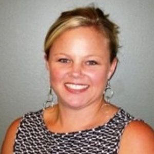 Tiffany Remington-Poley, Loan Advisor