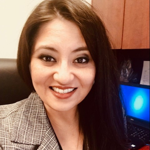 Tina Quintana, Loan Advisor