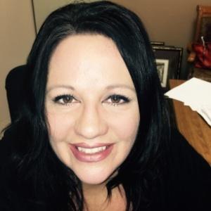 Toni Childress, Loan Advisor