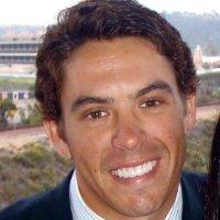 Tyler Wiemann, Loan Advisor