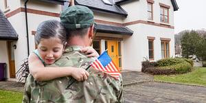 va-home-loan-benefits