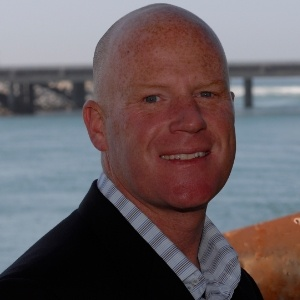 yancy_martinson.jpg