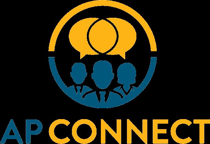 AP Connect Logo