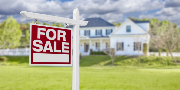 How Loan Officers Can Help Borrowers in a Hot Real Estate Market