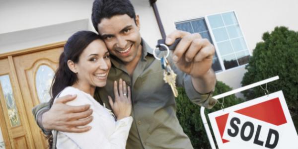 7 Strategies to Help Buyers Win Bidding Wars