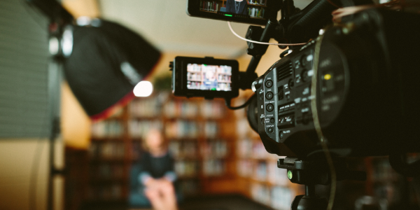 7 Ways to Grow Your Mortgage Business with Video