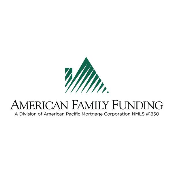 American Family Funding
